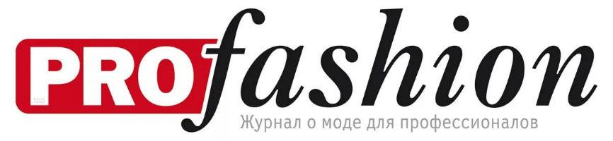 http://profashion.ru/