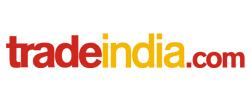 http://tradeindia.com