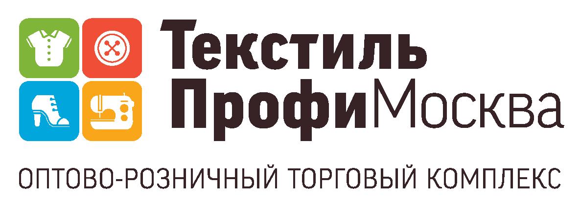 http://textileprofy.ru/