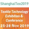 https://www.shanghaitex.cn/STX19/preregistration/eng/2019_visitor_pre-registration?utm_source=CompetingEvent&utm_medium=E_E-EN-CompetingEvent_interfabric&utm_campaign=E_E-EN-CompetingEvent_interfabric_PreReg