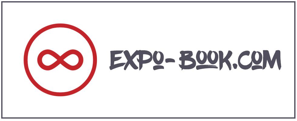 http://expo-book.com